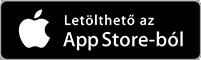 Letöltés AppStore