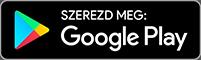 Letöltés GooglePlay